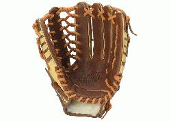 ies brings premium performance and feel with ShutOut leather and professional