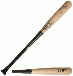r. Harder. Farther. MLB Prime gives you the chance to swing the EXACT same bat as the big le