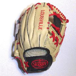 The Louisville Slugger Omaha Pro series brin
