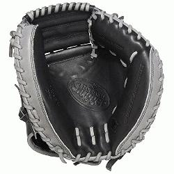 e Slugger Omaha Flare combines iconic flare design and professional patterns with game ready p