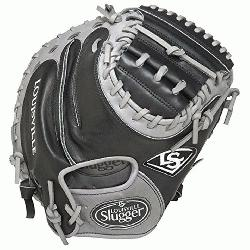 ugger Omaha Flare combines iconic flare design and professional patterns with game ready