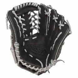 Flare Series combines Louisville Sluggers iconic Flare design and professional patte