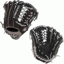 are Series combines Louisville Sluggers iconic