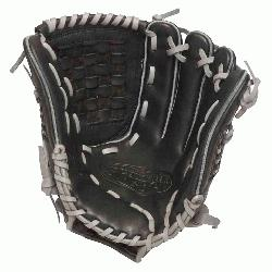 he Omaha Flare Series combines Louisville Sluggers iconic Flare design and professional patterns