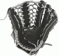 ries combines Louisville Sluggers iconic Flare design and professional patterns with game-ready