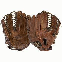 ger Omaha Pro series brings together premium shell leather with softer linings for a substantial f