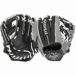 not wanting a youth glove but not big enough for adult glove. The transitioning player deserves be
