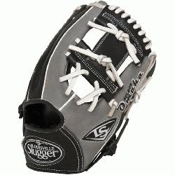 layer not wanting a youth glove but not big enough for adult glove. The transitioning playe