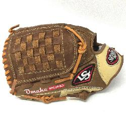 es brings premium performance and feel to these baseball gloves