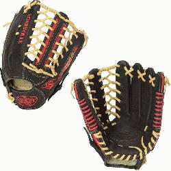 Series 5 delivers standout performance in an all new line of Louisivlle Slugger g