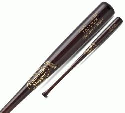 r is offering Major League quality wood to non-professional players. Its your chance to get the e