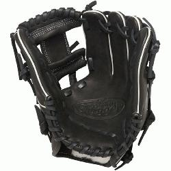 Slugger Pro Flare 11.25 inch Baseball Glove (Right Handed Throw) : Louisvill