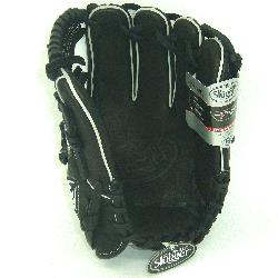 Pro Flare 11.25 inch Baseball Glove (Right Handed Throw) : Louisville Slugger Pro Flare gloves