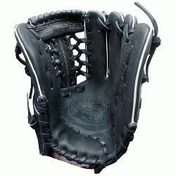 e Slugger Pro Flare 11.5 inch Baseball Glove Right Handed Throw. The unique Flare design all