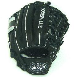 Slugger Pro Flare 11.5 inch Baseball Glove Right Handed Throw. The