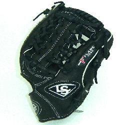 gger Pro Flare 11.5 inch Baseball Glove Right Handed Throw. The unique Flare design allows f