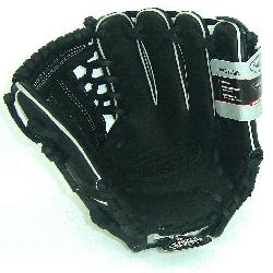 ger Pro Flare 11.5 inch Baseball Glove Right Handed Thr