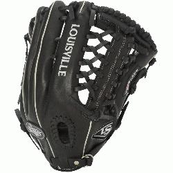 gned with the speed of the game in mind.  We build our fielding gloves like we build our