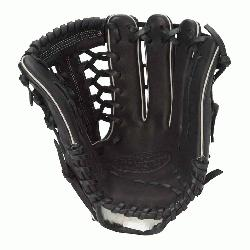 gned with the speed of the game in mind.  We build our fielding gloves like we build our ba