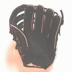 luggers Pro Flare Fielding Gloves ar
