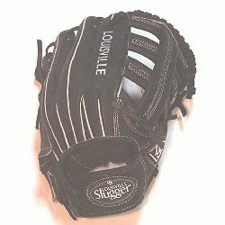 Sluggers Pro Flare Fielding Gloves are p