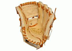the speed of the game in mind.  Louisville Slugger build fielding gloves like they build