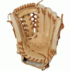 Pro Flare 11.75 inch Baseball Glove (Right Handed Throw) : Louisville Slugger Pr
