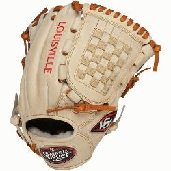 ville Slugger Pro Flare 12 inch Baseball Glove (Right Handed Throw) : Louisville Slugge