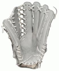 isville Slugger Pro Flare FL1175SS 11.75 Baseball Glove (Left Handed Throw) : Louisville Slu