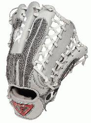 r Pro Flare FL1175SS 11.75 Baseball Glove (Left Handed Throw) : Louisville