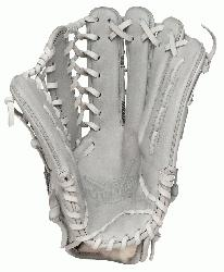 Pro Flare FL1175SS 11.75 Baseball Glove (Left Handed Throw) : Louisvill