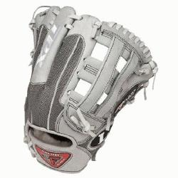 r Pro Flare FL1175SS 11.75 Baseball Glove (Left Handed Throw) : Louisville Slugger continues to
