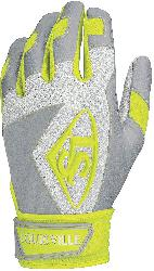 s Series 7 batting gloves are bu
