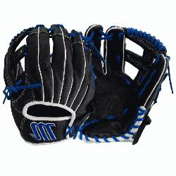 sville Sluggers Series 7 batting glove