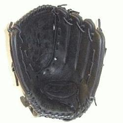 Valkyrie V1250B 12 12 Inch Fastpitch Softball Glove : TPS Fast pitch