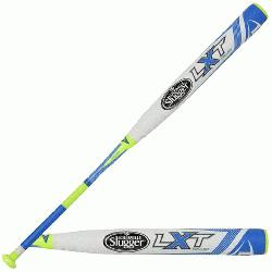 LXT Plus is Louisville Slugger s 1 Fastpit