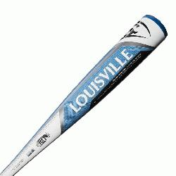 atalyst (-12) 2 34 Senior League bat from Louisville Slugger is made wi
