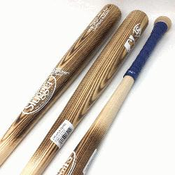 inch wood baseball bats by Louisville Slugger. MLB Authentic Cut Ash Wood. 34 i