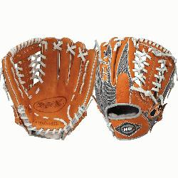 gger XH1150GO 11 12 Inch Baseball Glove (Left Hand Throw) : Louisville Slugger