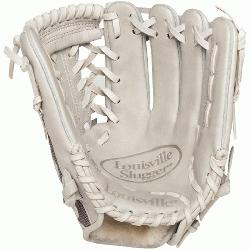 isville Slugger XH1150SS HD9 Hybrid Defense Baseball Glove 11.5 (Left Hand Throw) : Professional