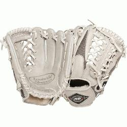 sville Slugger XH1150SS HD9 Hybrid Defense Baseball Glove 11.5 (Right Hand Throw) : Professio