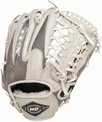 ger XH1150SS HD9 Hybrid Defense Baseball Glove 11.5 (Right Hand T