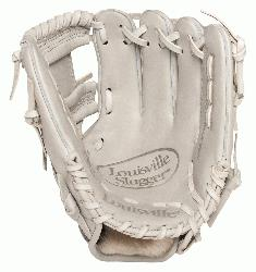 ugger XH1175SS HD9 Hybrid Defense Baseball Glove 11.75 (Right Handed T