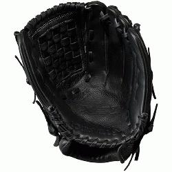 Xeno Fastpitch Softball Glove 12.00. Design