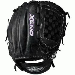r Xeno Fastpitch Softball Glove 12.00. Designed to perfection by competent profess