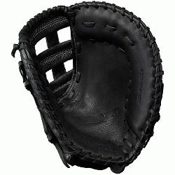 op-of-the-line leather meets a soft lining a game-ready glove like no other is born. The X