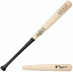 is the best youth louisville maple wood for youth baseball hitters. Our M