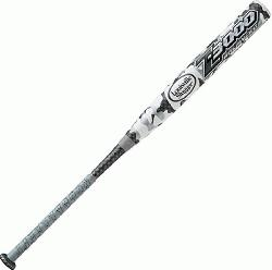 g weight for maximum swing speed Comfortable synthetic grip lets the barrel flex to