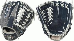 e XH1150NG 11 12 Inch Baseball Glove (Right Handed Throw) : Louisvill