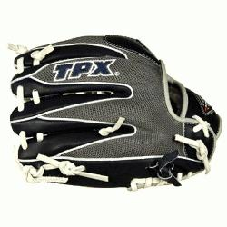 Louisville XH1150NG 11 12 Inch Baseball Glove (Right Handed Throw) : Louisville Slugg